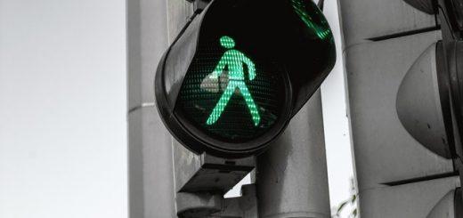 tanda-pejalan-kaki