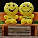 smilies-bank-sit-rest
