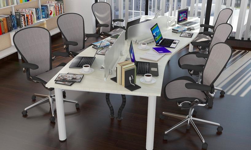 Peralatan Kantor